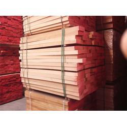 欧洲榉木楼梯_上海热沐木业(已认证)_欧洲榉木图片