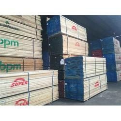 美国红橡木 水曲柳、上海热沐木业(在线咨询)、美国红橡木图片