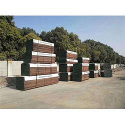 上海安天木业(图)-黑胡桃板材2O6-黑胡桃板材图片