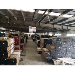 美国红橡木门-上海安天木业(在线咨询)美国红橡木图片