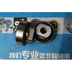 导轨滑轮轴承厂家-吉安农机轴承-旺达非标轴承厂图片