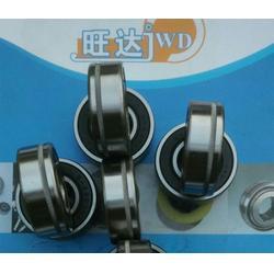外滑轮轴承|旺达非标轴承厂|农机轴承图片