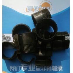 机械轴套厂家、湖南机械轴套、旺达非标轴承(多图)图片