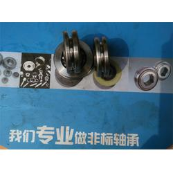 双排深沟球轴承厂家,九江双排深沟球轴承,旺达非标轴承厂家图片