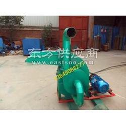 BM木屑机是中国最好的万能粉碎设备图片