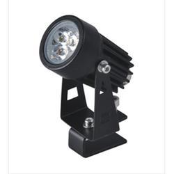 最新LED灯具,LED灯具,LED灯具厂家赛德利图片