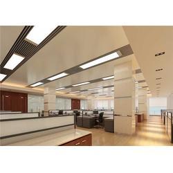 四川防水LED平板灯_防水LED平板灯价位_赛德利图片