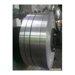 現貨可切割-65Mn彈簧鋼板65Mn淬火鋼帶65mn圖片