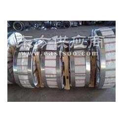 65MN优质弹簧带钢65MN软态钢带纵剪开平图片