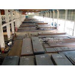 销售P265GH钢板图片