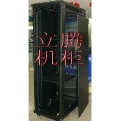 千翊机柜厂家提供网络机柜服务器机柜图片