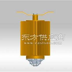 20W太陽花防爆燈 SC-FB020A1圖片