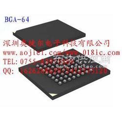 现货供应Micron内存芯片MT46H32M16LFBF-6 ITC图片