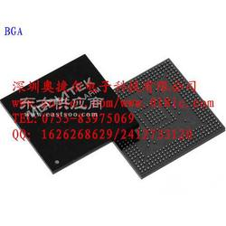 BROADCOM品牌蓝牙模块芯片BCM20741A0KFB1H图片