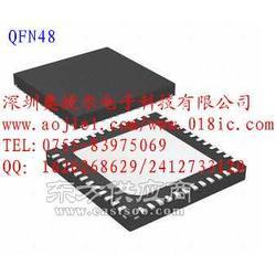 CSR蓝牙芯片BC6130A04-IQQB-R原装正品图片