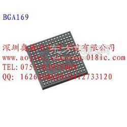 现货供应Micron内存芯片MT46H128M32L2KQ-5 ITA图片