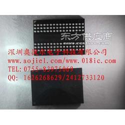 现货库存 H5MS1G22MFP-J3M低价出售 绝对优势图片
