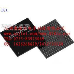 现货库存 HY5DU573222FP-33低价出售 绝对优势图片