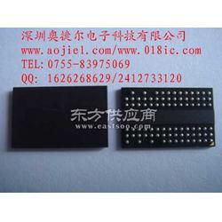 现货库存 H5PS5162FFR-S6C低价出售 绝对优势图片