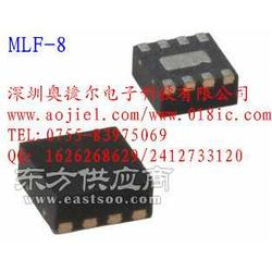 长期供应CIRRUS 系列以太网芯片CS3003-FNZ图片