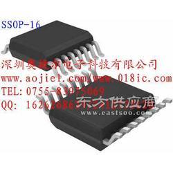 长期供应TI品牌全新原装现货库存TSC2003IPWR图片