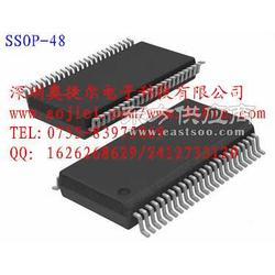 现货供应Micron内存芯片M29W640FB70N6E图片
