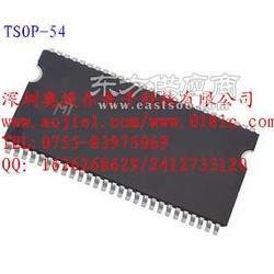 现货库存 H55S5162EFR-60M-C低价出售 绝对优势图片