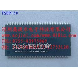 现货供应Micron内存芯片JS28F128J3F75A图片