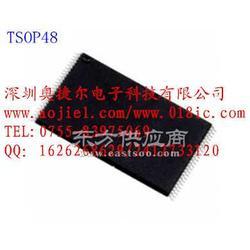 现货供应Micron内存芯片MT29F256G08CKCABH2-10ZA图片
