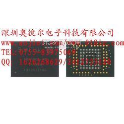 手机IC闪迪系列SDIN5C2-16G原装正品图片