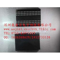 现货供应Micron内存芯片MT41J128M16JT-125K图片