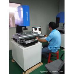 CNC影像测量仪生产厂首选亿辉光电图片
