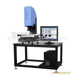 光学投影仪总代理首选亿辉光电图片