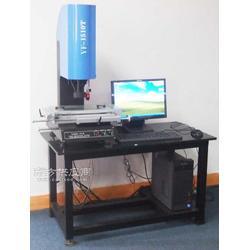 謝崗CNC影像測量儀訂購首選億輝光電圖片