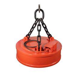 起重电磁铁,起重电磁铁吸盘,元盛磁电机械(推荐商家)图片