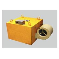 元盛磁电机械(图) 电磁除铁器图片