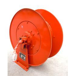 起重电磁铁,元盛磁电机械(查看)图片