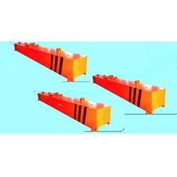 元盛磁电机械(图)|调运废钢起重电磁铁|起重电磁铁图片