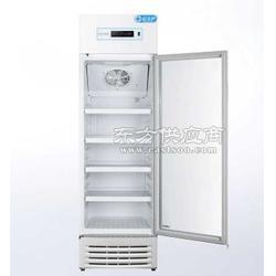海尔GSP专用冰箱 2-8药品冷藏箱HYC-310S图片