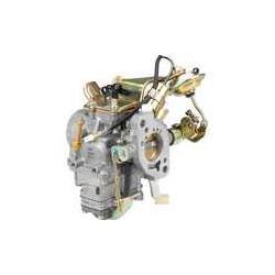 供应节气门体2-精湛化油图片