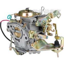 化油器XZ07图片