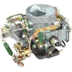化油器电议图片