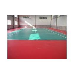 PVC地板卷材,抚顺PVC地板,强臣体育PVC地板图片