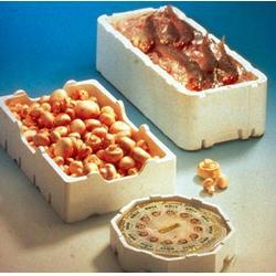保溫擠塑板公司-保溫擠塑板-正大泡沫圖片