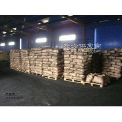 聚氨酯建筑密封膏用炭黑 黑度高 亮度好 炭黑厂供应图片