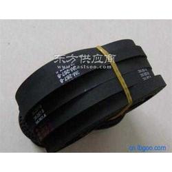 传动带传送带非标订做,市传送带,凯奥-奥诺厂家订做图片