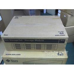 SUN STK2540 磁盤陣列 原包現貨圖片