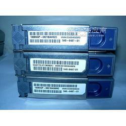 SUN V890硬盘540-6487540-6605图片