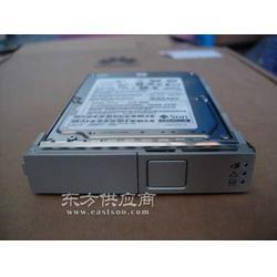 SUN M5000硬盘出售 SELX3E11Z图片