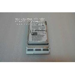 Sun X4270M2硬盘SE6X3K11Z图片